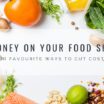 save money on food banner2 27 Amazing Ways to Save Money on Food Shopping Bills