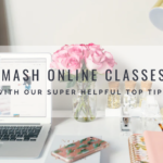 online classes Smash Online Classes with Our Super Helpful Top Tips