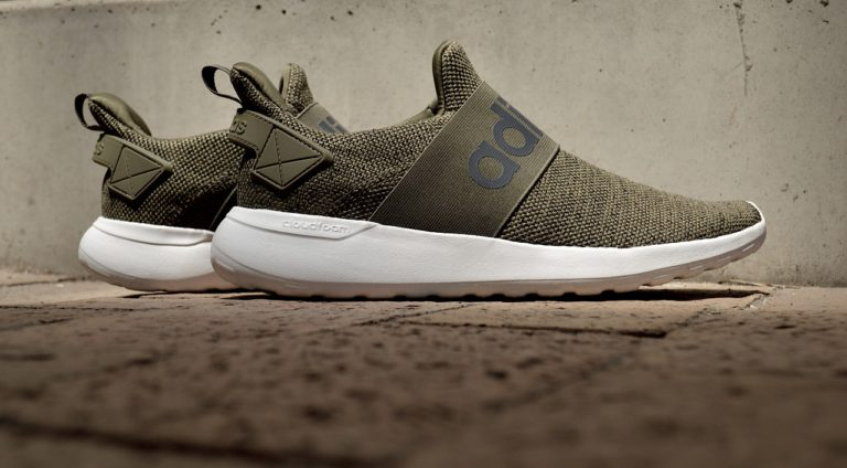 Adidas Black Friday and Cyber Monday - Khaki Trainers